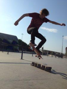 skateboard-beginner1