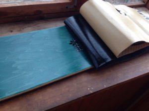 paste griptape step 4