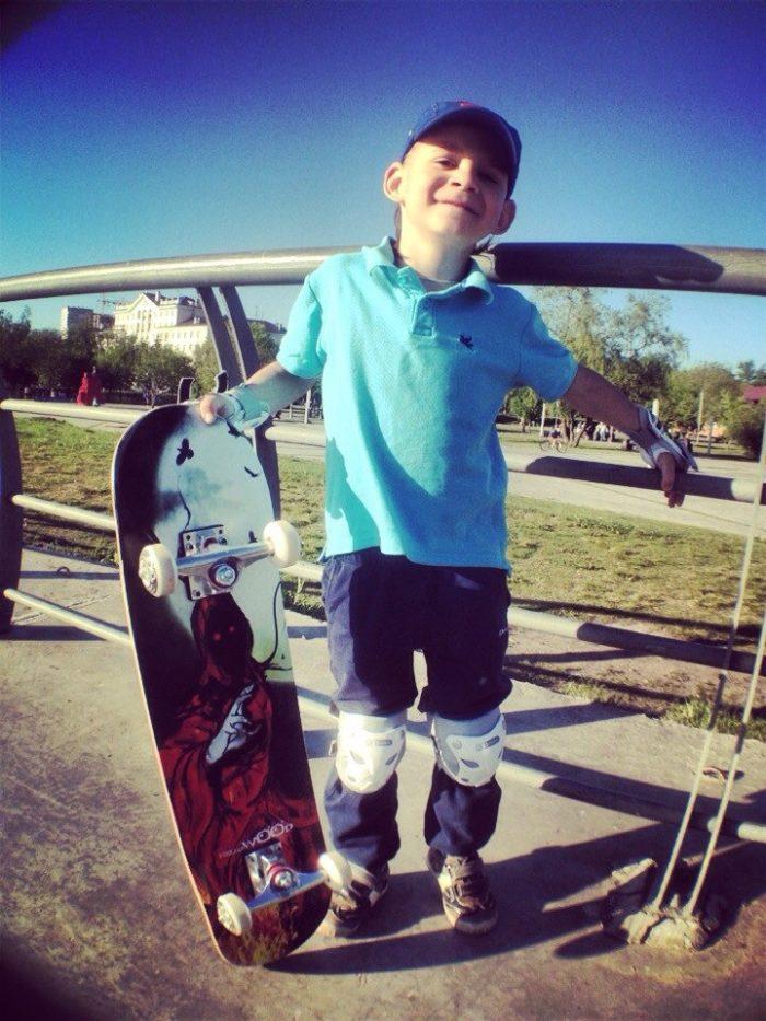 skateboard-beginner