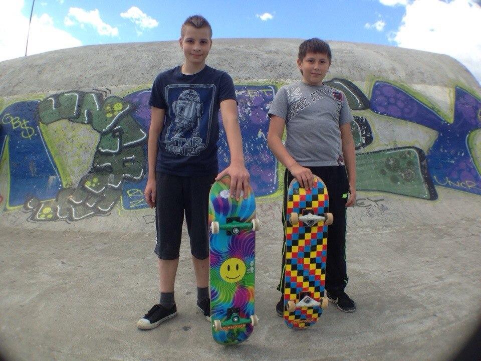perm skaters
