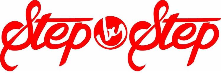 logo-sk8school-red