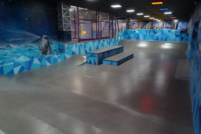 Sk8park20