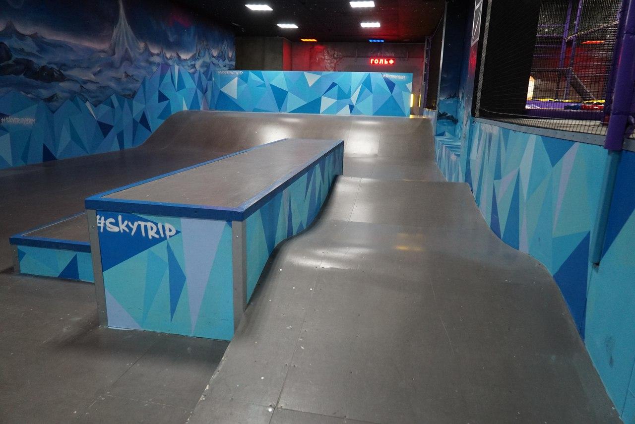 Sk8park18