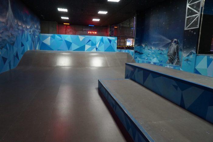 Sk8park